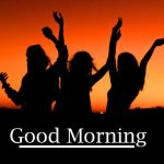 658+ Group Good Morning Images Download for Friend [ New Collection]