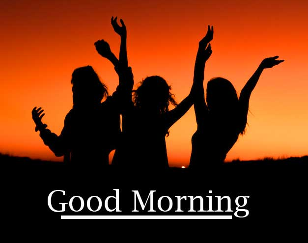 Group Good Morning Images photo hd download