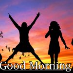 Group Good Morning Images pics downloads