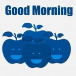 Group Good Morning Images pic hd