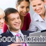 Group Good Morning Images pictures for hd