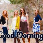 Group Good Morning Images wallpaper free hd