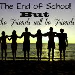 HD Free Download Friends Group Whatsapp