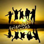 HD Free Download Friends Group Whatsapp Dp