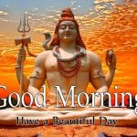 HD Free Download God Good Morning Images wallpaper