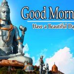 HD Free God Good Morning Images Pics