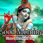 HD God Good Morning Wallpaper Free