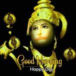 Hanuman Ji Good Morning Wallpaper Pics Download