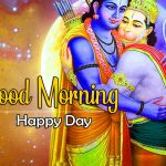 Hanuman Ji Good Morning Images HD Download