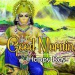 Hanuman Ji Good Morning Pics Images Download Free