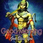 Hanuman Ji Good Morning Pics Free Download