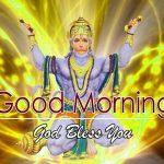 Hanuman Ji Good Morning Pics Pictures Download