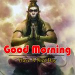 Hanuman Ji Good Morning Wallpaper Pics Download Free