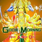 Hanuman Ji Good Morning Wallpaper Free Download Free