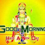 Hanuman Ji Good Morning Pics Wallpaper Download