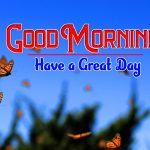 Happy Good Morning Best Images