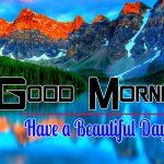 Happy Good Morning Free Photo
