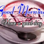 Happy Good Morning Images Download