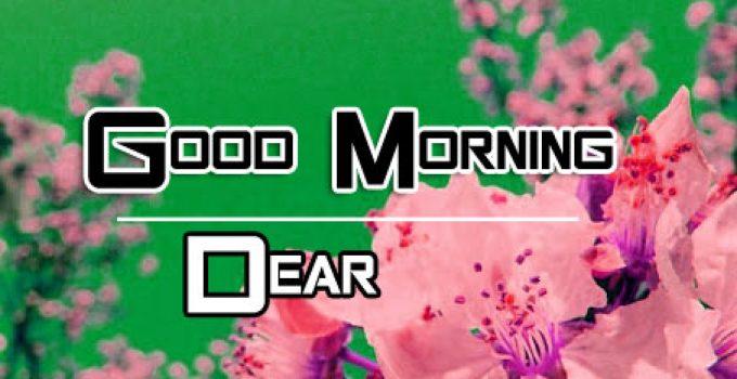 Happy Good Morning Images pics hd