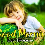 Happy Good Morning Images Pics