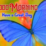 Happy Good Morning Latest Images