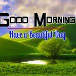 Happy Good Morning Photo Free