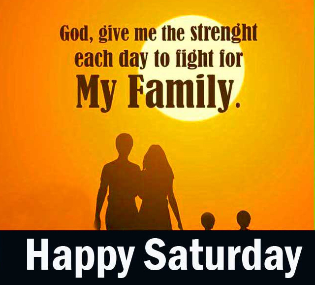 Happy Saturday Good Morning Images Pics Download Free
