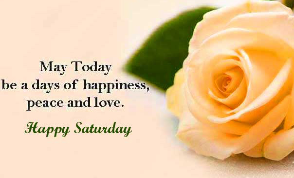 Happy Saturday Good Morning Images Pictures Free for Facebook