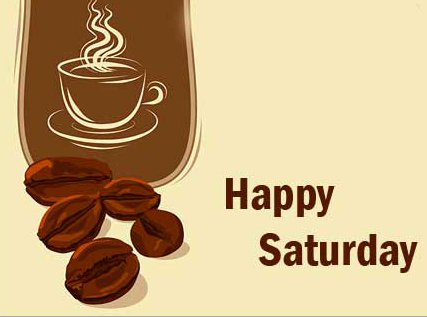 Best Quality Free Happy Saturday Good Morning Images Pics Download
