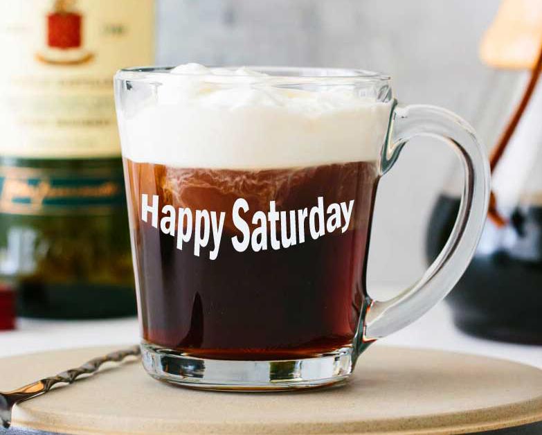 Happy Saturday Good Morning Images Wallpaper Free