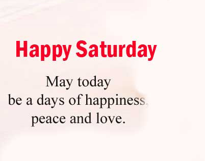 Happy Saturday Good Morning Images Wallpaper for Facebook