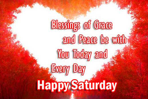 Happy Saturday Good Morning Images Pics Free Latest Download