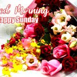 happy sunday good morning images pics for hd