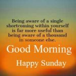 happy sunday good morning images pictures pics free hd