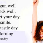 happy sunday good morning images pictures free hd download