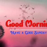 Happy Sunday good Morning Images wallpaper free hd