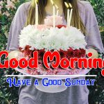 Happy Sunday good Morning Images pics download