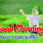 464+ Happy Sunday Images Photos Pictures Wallpaper HD Download
