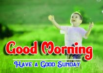 Happy Sunday good Morning Wallpaper Happy Sunday good Morning Pics Happy Sunday good Morning Photo Happy Sunday good Morning Wallpaper