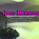 Happy Sunday good Morning Images wallpaper download