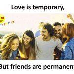 Hd Free Download Friends Group Whatsapp Pics