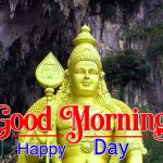 Hd Free Download God Good Morning Images Photo