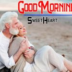 Hd Free Download Love Couple Good Morning