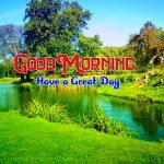 Hd Free Download Nature Good Morning Pics