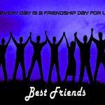 Hd Free Download PIcs Friends Group Whatsapp Dp