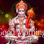 Hd Free Download Photo God Good Morning Images