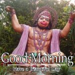 Hd Free God Good Morning Images Photo Pics