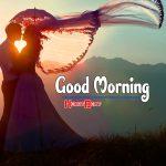 Hd Free Love Couple Good Morning Photo