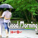 Hd Free Love Couple Good Morning Photo Pics