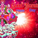 Hd God Good Morning Images wallpaper